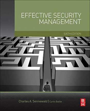 9780128027745-0128027746-Effective Security Management