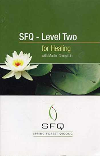 9780974094489-097409448X-Spring Forest Qigong Level II for Healing