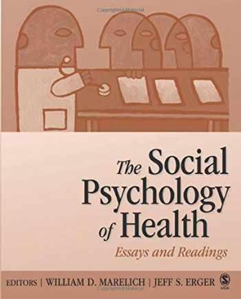 Buy psychology essays