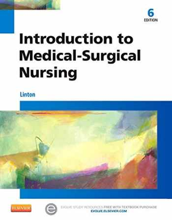 9781455776412-1455776416-Introduction to Medical-Surgical Nursing