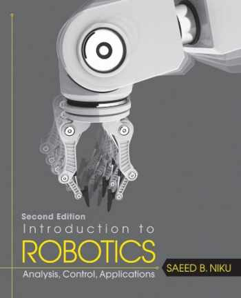 9780470604465-0470604468-Introduction to Robotics: Analysis, Control, Applications