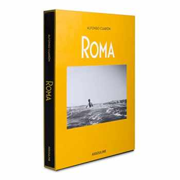 9781614287766-1614287767-Roma (French Edition)