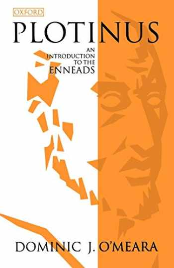 9780198751472-0198751478-Plotinus: An Introduction to the Enneads