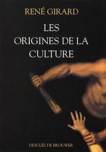 9782220053554-2220053555-Les origines de la culture (Hors collection sciences humaines) (French Edition)