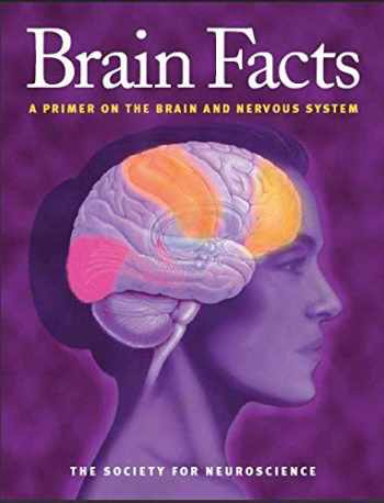9780916110000-0916110001-Brain Facts: A Primer on the Brain and Nervous System