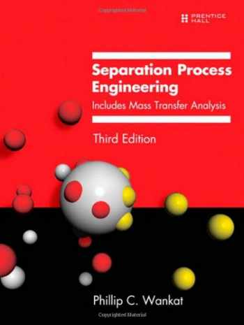 9780131382275-0131382276-Separation Process Engineering: Includes Mass Transfer Analysis