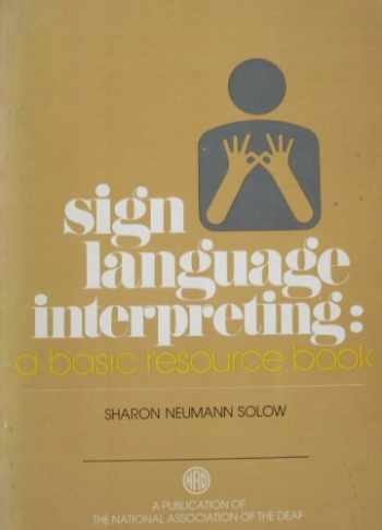 How Many? : In American Sign Language (comes with DVD ... |Sign Language Rent