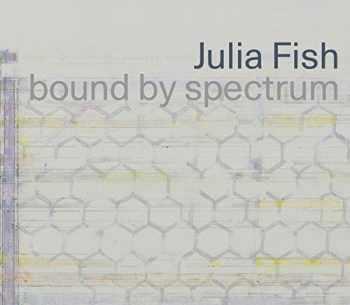 9780996235037-0996235035-Julia Fish: bound by spectrum