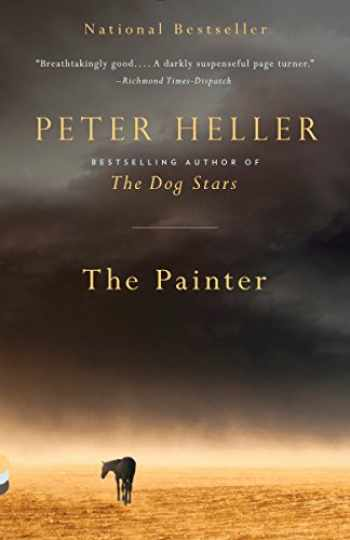 9780804170154-0804170150-The Painter