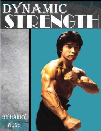 9780934489195-093448919X-Dynamic Strength