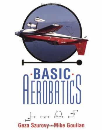 9780070629264-0070629269-Basic Aerobatics
