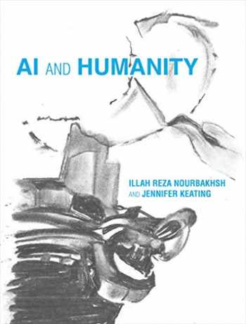 9780262043847-026204384X-AI and Humanity (The MIT Press)