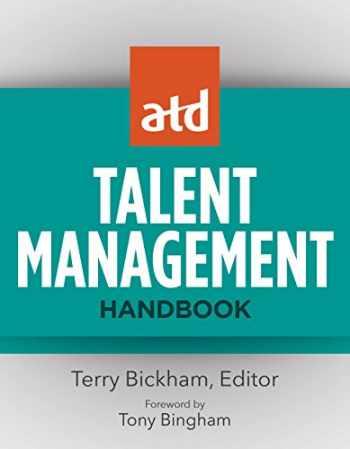 9781562869847-1562869841-ATD Talent Management Handbook