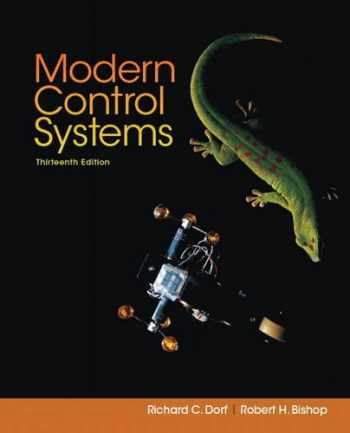 9780134407623-0134407628-Modern Control Systems