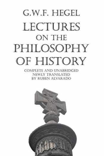 9789076660141-907666014X-Lectures on the Philosophy of History