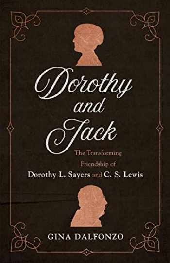 9780801072949-0801072948-Dorothy and Jack