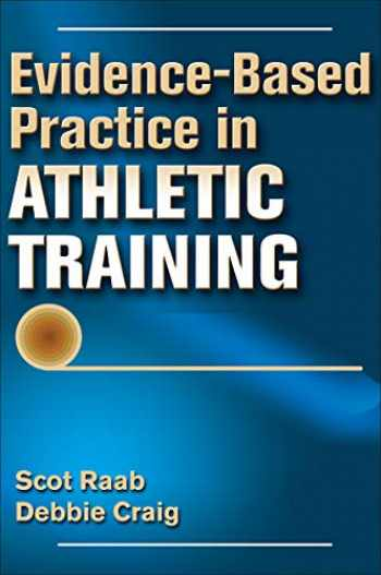 9781450498159-1450498159-Evidence-Based Practice in Athletic Training