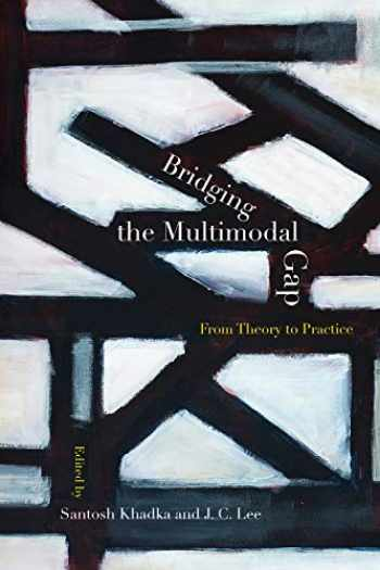 9781607327967-1607327961-Bridging the Multimodal Gap: From Theory to Practice