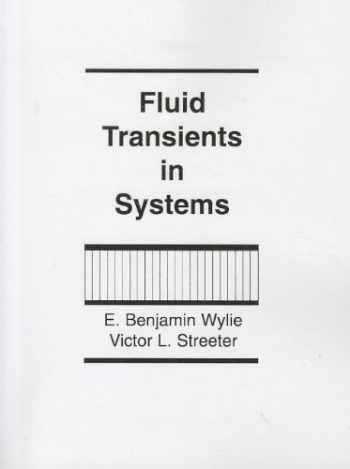 9780139344237-0139344233-Fluid Transients in Systems