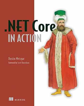 9781617294273-1617294276-.NET Core in Action