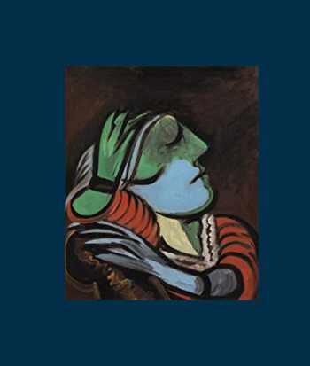 9780847868179-0847868176-Picasso's Women: Fernande to Jacqueline
