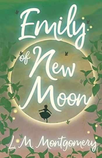 9781473316812-1473316812-Emily of New Moon