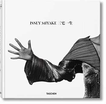 9783836555227-3836555220-Issey Miyake (Multilingual Edition)