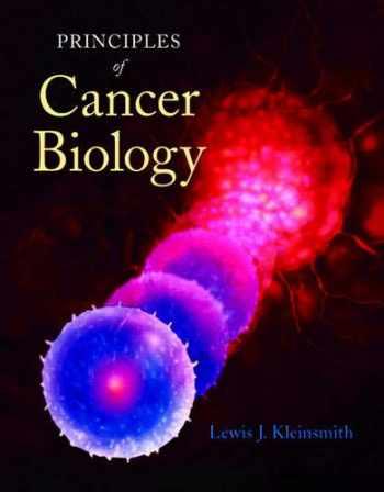 9780805340037-0805340033-Principles of Cancer Biology