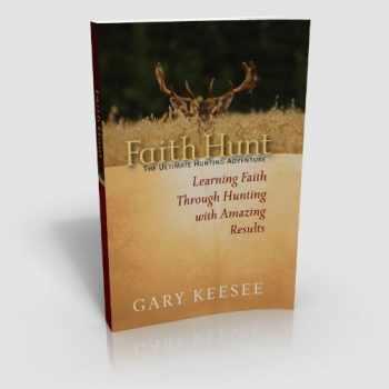 9780972903523-0972903526-Faith Hunt