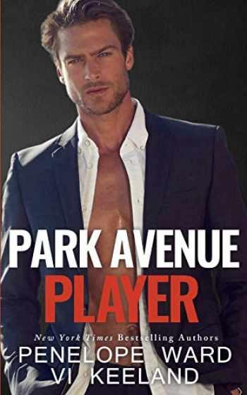 9781686148453-1686148453-Park Avenue Player