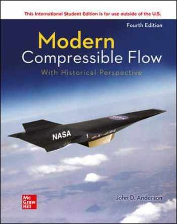9781260570823-1260570827-Modern Compressible Flow: With Historical Perspective
