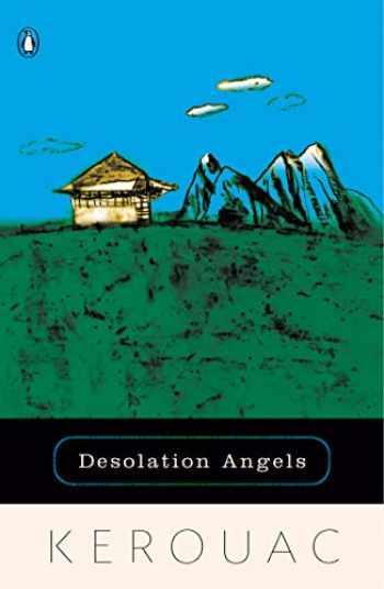9781573225052-1573225053-Desolation Angels