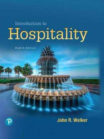 9780135209813-0135209811-Introduction to Hospitality