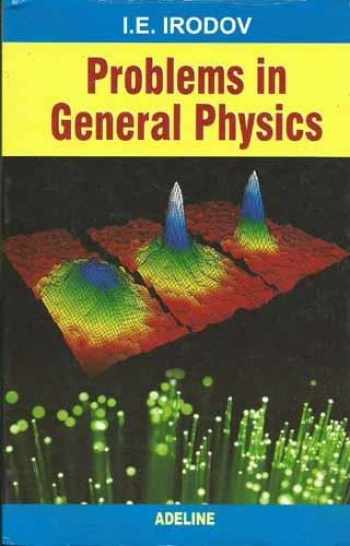 9785030008004-5030008004-Problems in general physics
