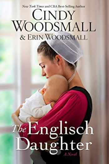 9780735291027-0735291020-The Englisch Daughter: A Novel
