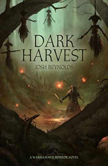 9781781939611-1781939616-Dark Harvest (Warhammer Horror)