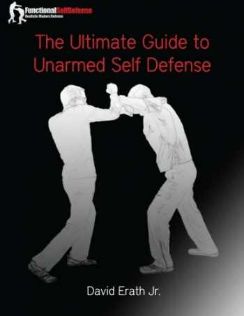 9781497530201-1497530202-The Ultimate Guide to Unarmed Self Defense
