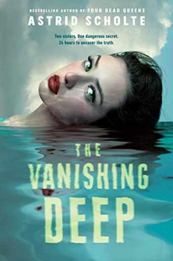 9780525513957-0525513957-The Vanishing Deep