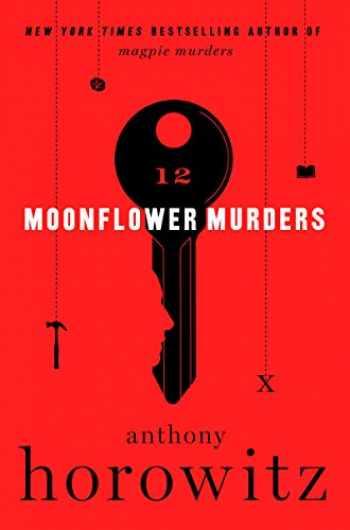 9780062955456-0062955454-Moonflower Murders: A Novel