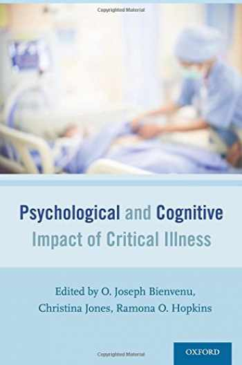 9780199398690-0199398690-Psychological and Cognitive Impact of Critical Illness