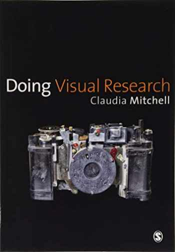 9781412945837-1412945836-Doing Visual Research