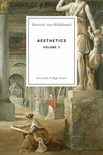 9781939773104-1939773105-Aesthetics: Volume II