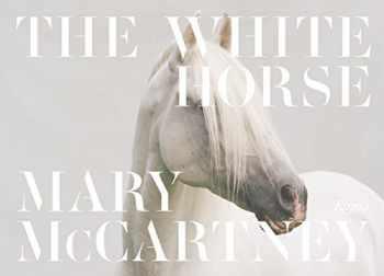 9780847858491-0847858499-The White Horse