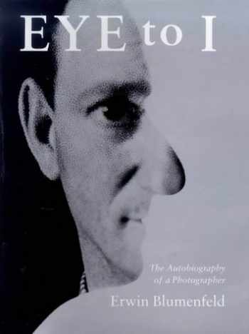 9780500019078-050001907X-Eye to I: The Autobiography of a Photographer