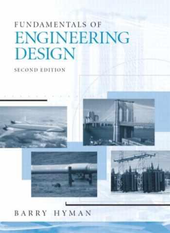 9780130467126-013046712X-Fundamentals of Engineering Design (2nd Edition)