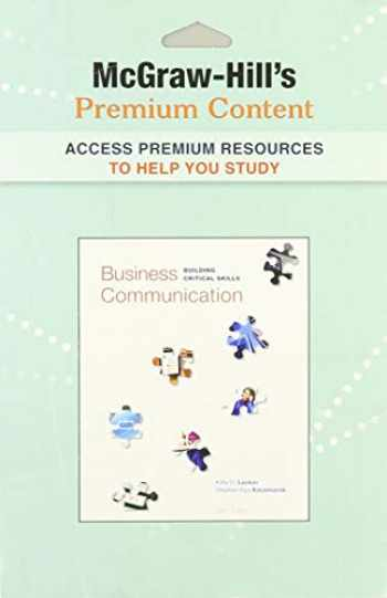 Buy communication content apa style in text citation website article