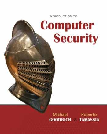 9780321512949-0321512944-Introduction to Computer Security