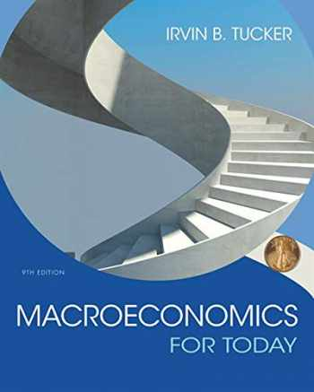9781305507142-1305507142-Macroeconomics for Today