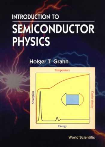 9789810233020-9810233027-Introduction to Semiconductor Physics