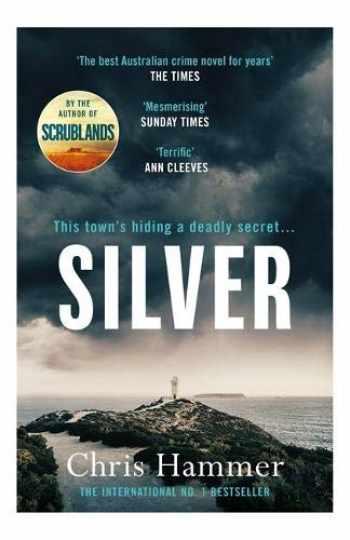 9781472255358-1472255356-Silver